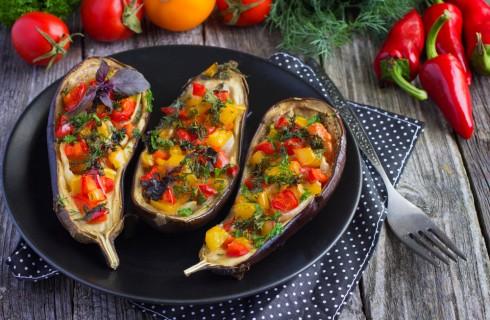 5 ricette per il menu di Ferragosto