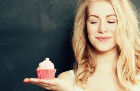 Dolci dietetici: quali mangiare per non ingrassare