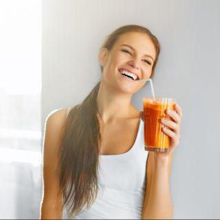 Dieta senza zuccheri e carboidrati: cosa c'è da sapere