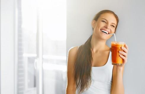 Dieta senza zuccheri e carboidrati: esempio di menu, alimenti consentiti e vietati