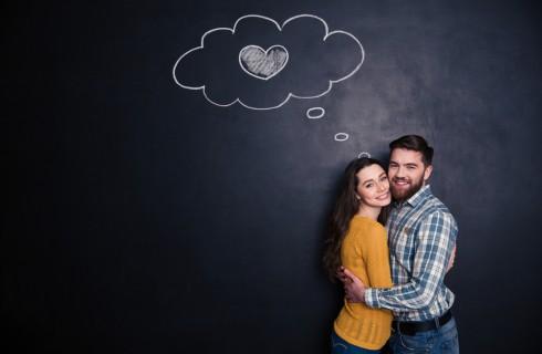 7 frasi che pronuncia una coppia felice