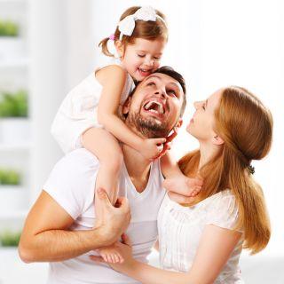 Tutto su come frequentare un uomo che ha dei figli