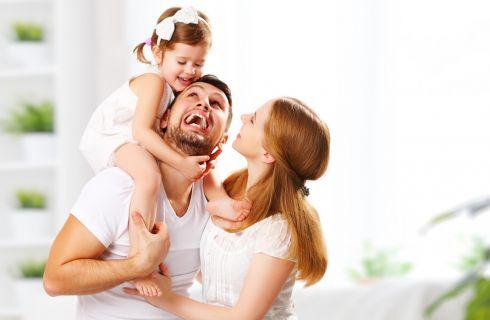 Come frequentare un uomo che ha figli