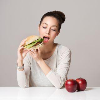 10 alimenti che rallentano il metabolismo