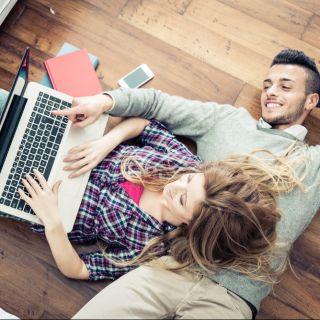 Quali sono le regole e i tempi per organizzare un matrimonio