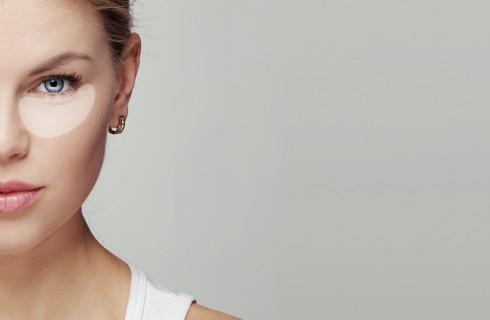 Come eliminare le borse sotto gli occhi: cause, rimedi naturali e creme
