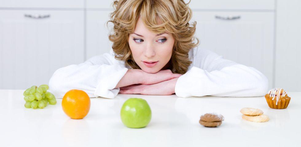 Medicina en calcular metabolismo basal harris benedict