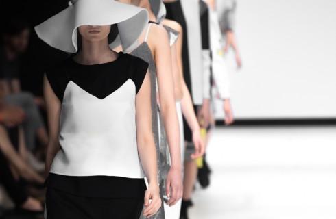 Milano Moda Donna 2017: calendario e novità