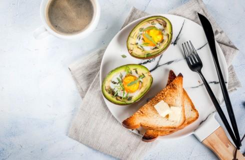 Colazione salata: idee, dieta e benefici
