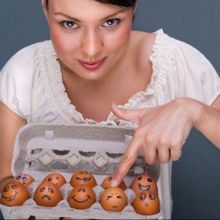 Uova: quante se ne possono mangiare?