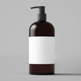Beauty Advisor: i migliori shampoo secondo l'INCI