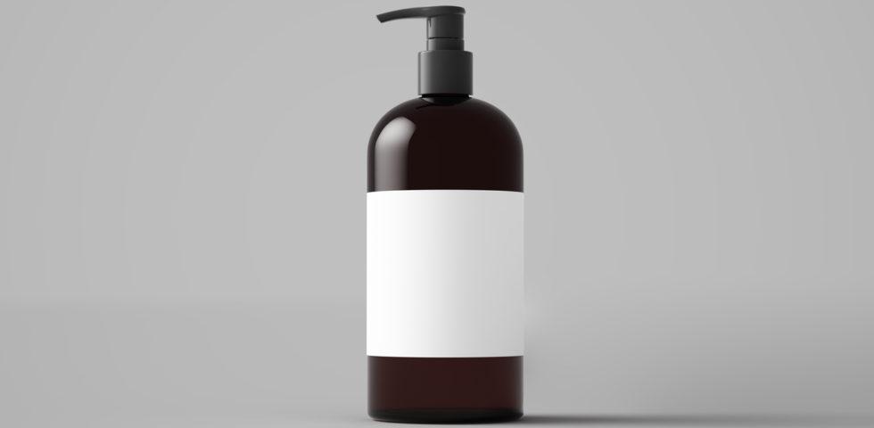 10 shampoo con il migliore Inci