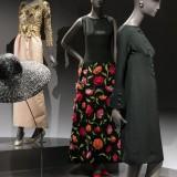 Museo Yves Saint Laurent Paris (ph. Luc Castel)