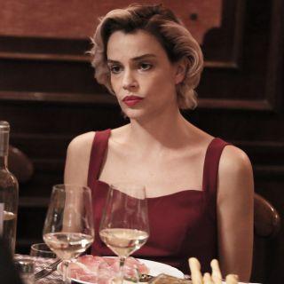 Una Famiglia con Micaela Ramazzotti: la clip esclusiva
