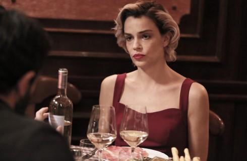 Una Famiglia con Micaela Ramazzotti: trama, cast, trailer, uscita e clip esclusiva del film