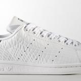 Adidas (94,95 euro)