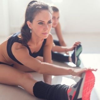 I suggerimenti per riprendere con l'allenamento