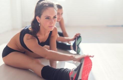 10 consigli per riprendere con l'allenamento