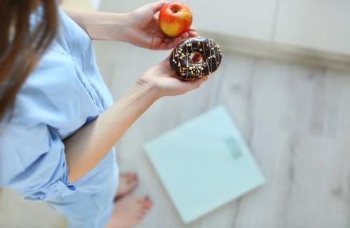 Dieta: 15 cattive abitudini alimentari da evitare