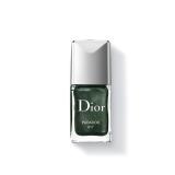 Dior (26 euro)