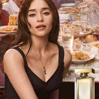 Tutto su The One Eau de Toilette di Dolce & Gabbana