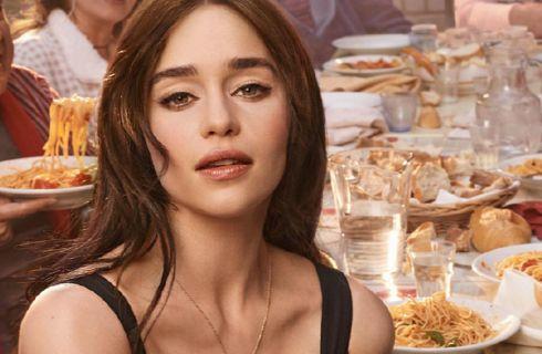 The One Eau de Toilette, la nuova fragranza di Dolce & Gabbana