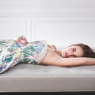 Tutto sulla nuova fragranza Miss Dior