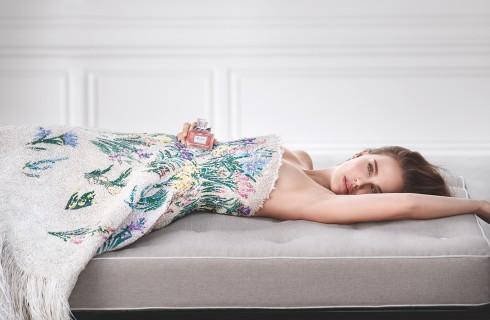 Miss Dior, il nuovo profumo Dior: nota olfattiva, formati e prezzi