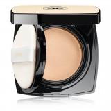 Fondotinta Chanel Les Beiges Touche de Teint Belle Mine 54 euro