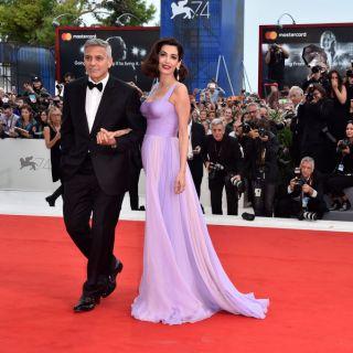 Mostra del Cinema di Venezia: i look più belli