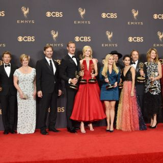 Emmy Awards 2017: i look più belli sul red carpet