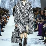 Dior Primavera Estate 2018