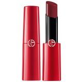 Giorgio Armani Beauty Ecstasy Shine Lip Cream Sepia 36 euro