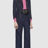 Gucci (2.830 euro)