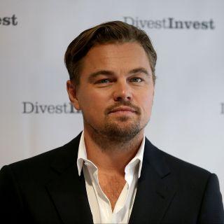 Leonardo DiCaprio dona 20 milioni di dollari per l'ambiente