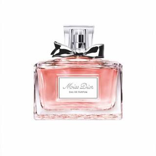Miss Dior, il nuovo profumo Dior, foto