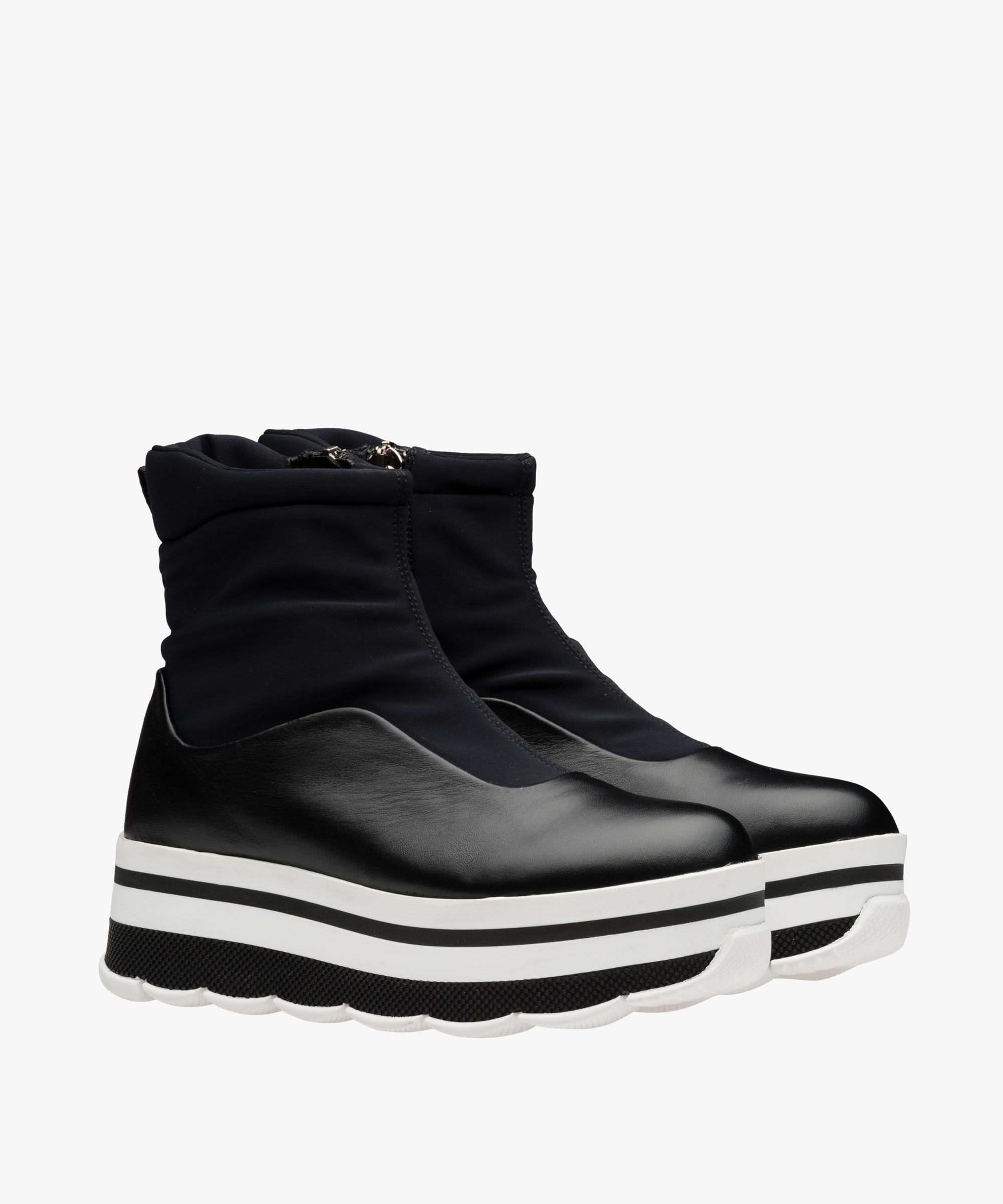 Scarpe Autunno Inverno 2017-2018,sneakers, foto e prezzi
