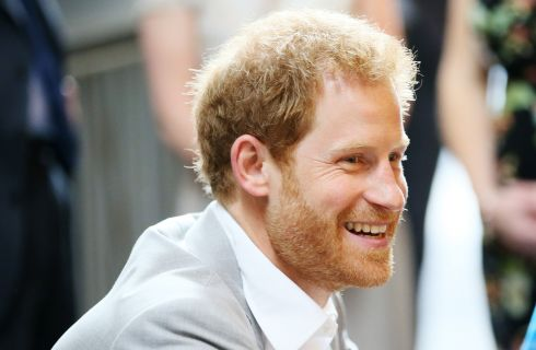 Il Principe Harry e Meghan Markle si traferiranno a Clarence House?