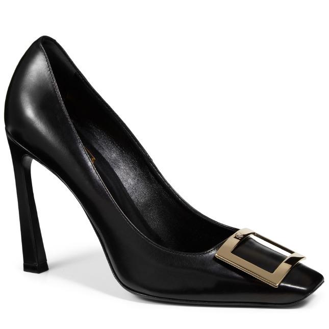 Pumps, le 10 scarpe più belle, foto e prezzi