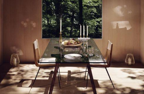 Zara Home collezione autunno inverno 2017-2018: novità