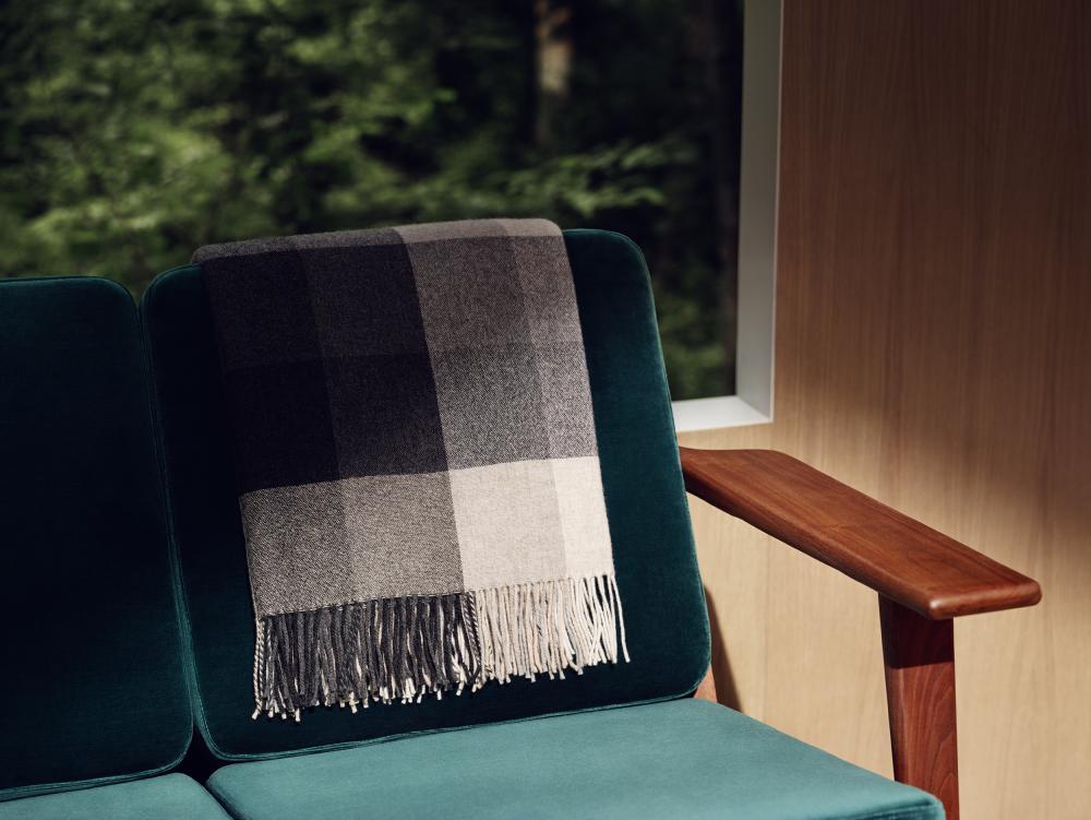 Novità Zara Home collezione autunno inverno 2017-2018, foto