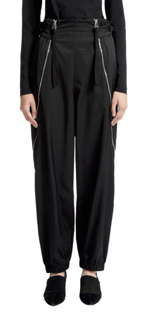 Pantaloni inverno 2018, i modelli più belli, foto e prezzi