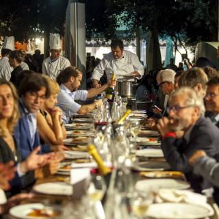 Taste of Roma 2017: cosa c'è da sapere