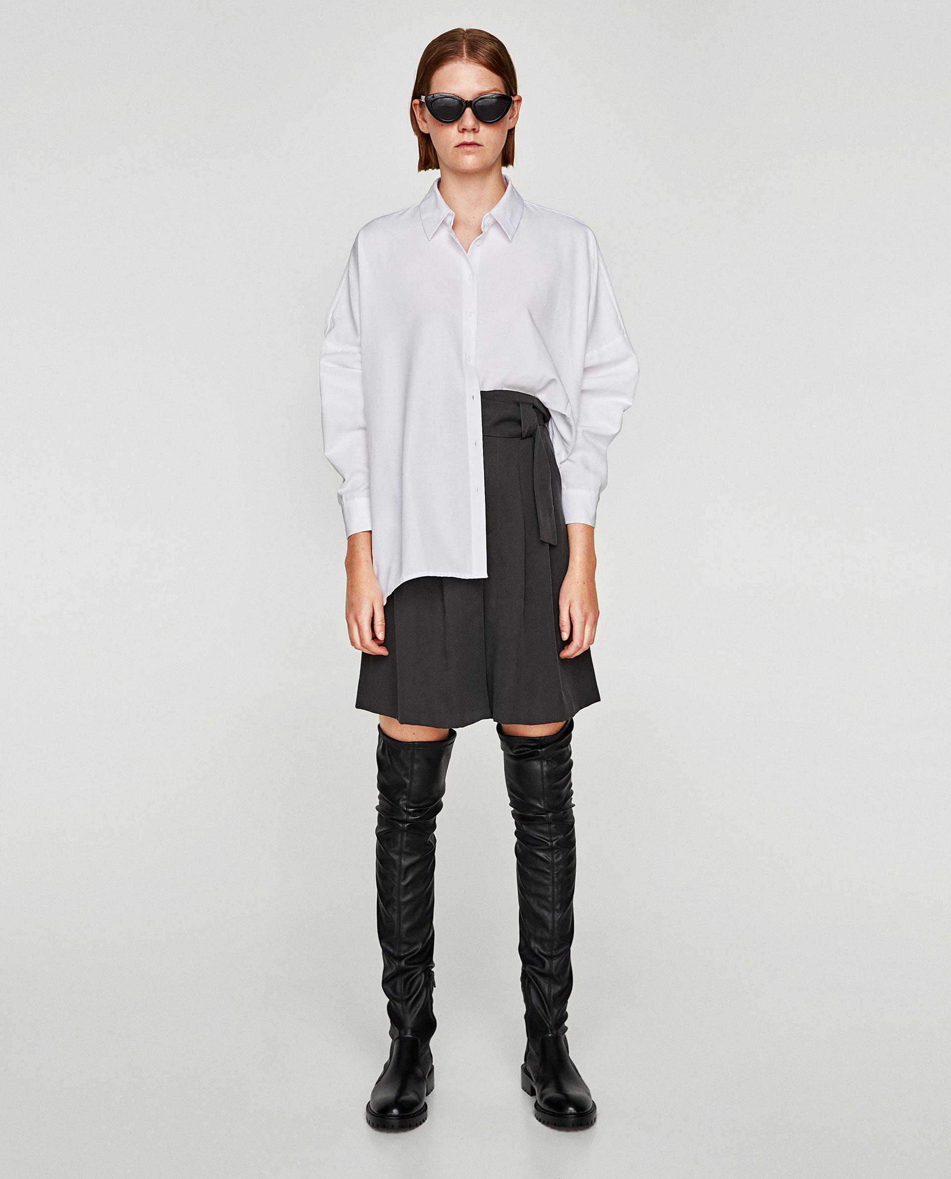 7 must have della moda autunno 2017, foto e prezzi
