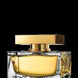 The One Eau de Parfum di Dolce & Gabbana