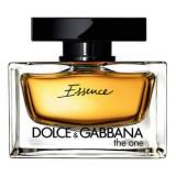 The One Essence di Dolce & Gabbana