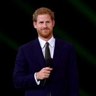 Il Principe Harry rimanda il matrimonio per Kate Middleton