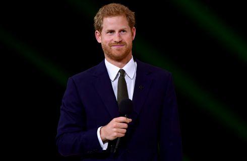 Kate Middleton fa rimandare l'annuncio del fidanzamento del principe Harry con Meghan Markle?