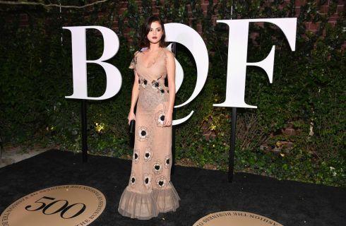 Selena Gomez, come sta andando il recupero dopo il trapianto di rene