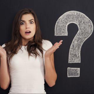 Perché è difficile dimagrire dopo il parto?